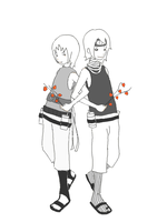 physalis alkekengi by gloryb-o-x