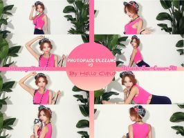 Photopack Ulzzang #9- By Hello Cupid by HelloCupid