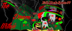 The demon within Wallpaper by Evil-Black-Sparx-77