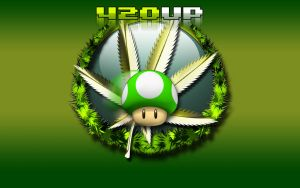 420UP by enoctis