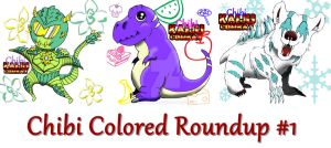 Roundup Colored 1 Fullsize by MrKorra