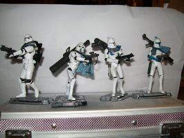 Arc troopers 1 by blackout17