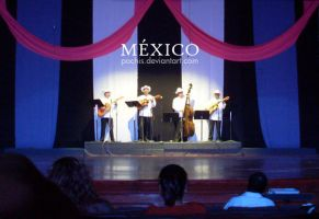 Mexico - 036 by pochis