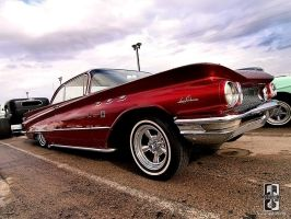 lesabre by Swanee3