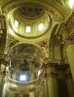 Vaticano by pink5tripes