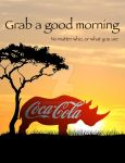 Grab a Good Morning by Konack1