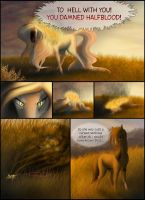 Caspanas - Page 84 by Lilafly