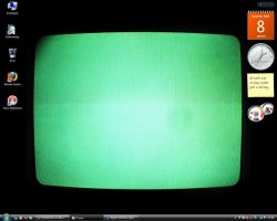 television rules the nation by messerhani
