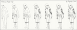 Male Step-by-Step by jacquelynfisher