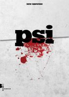 PSI, a triumph of modern politics by B-positive
