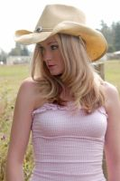 Country girls series 7 by fashionp