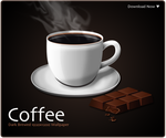 Coffee by Flarup