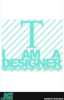 I'm a designer by skryingbreath