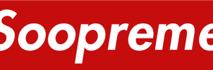 soopreme by sooperdave