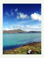 The Sound Of Vatersay by paddimir