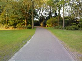 Leypark 1.9 by xSofticatious
