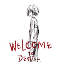 welcome to the dead by CNsArto