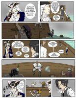 Issue 1, Page 6 by Longitudes-Latitudes