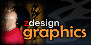 stamp_9_zdesigngraphics by Zorrodesign
