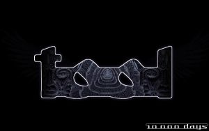 Tool by PureCaos