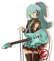prototype_miku by Simpsons-Addict