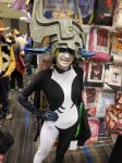 Midna by AngstyChocolatechip