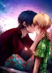 Love Stage!! by Dessa-nya