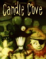 Candle Cove... by Kristentc77