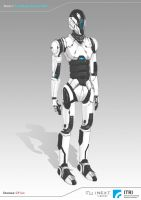 Robot compilation 20130303A by cyl1981