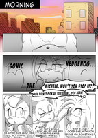 SC chapter I-page 13 by Klaudy-na