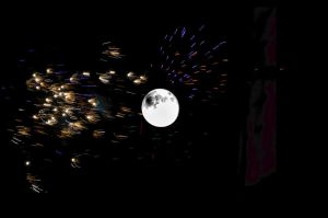 independence day and a full moon by jetsetaphrodite