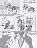 Makeshift family pg 2 by Chibi-Rai-Chan
