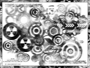 http://tn3-1.deviantart.com/fs10/300W/i/2006/154/e/1/VectorGrunge_Brushes_by_European_Hippie.jpg