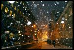 It snows in Hellsinki II by Anne1392