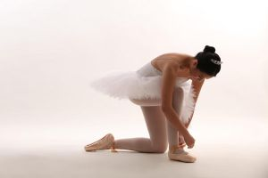 White Swan - 3 by rin-no-michiei