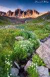 American Basin Spring by shiverfix