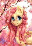 Every Day With You A New Flower Blooms by My-Magic-Dream