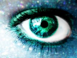 Mermaid Eye Manip by Lotti1992