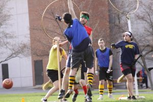 Ithaca Quidditch 11 by lpupppy288