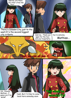 commission15 comic 4 zefrenchm by hikariangelove