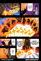 Naruto 652: Group Love by PurpleKakashi