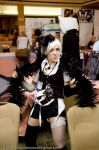 AWA 2008 - 12 by Icarus-Descending