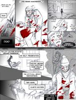 DeviantDead Audition: Page 10 by Crispy-Gypsy