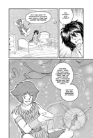 Peter Pan page 63 by TriaElf9