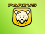 Pardus Wall Limus by EXORDUS