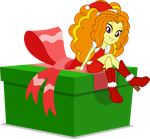 Got a Present for You by DeathNyan