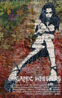 Organic Whispers by misfitmalice