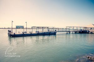 The Harbour 1-365 by Lady-Tori