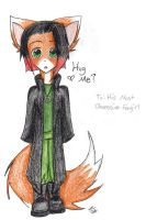 SO CUTE. by Faith-loves-Axel
