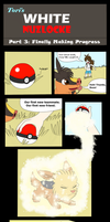 Tori's Pokemon White Nuzlocke - Part 3 by AnimeFan4Eternity23